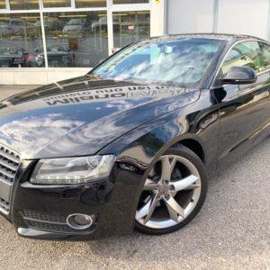 Audi  A5 1.8 TFSI Coupè Ambiente