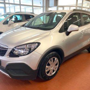 Opel  Mokka 1.6 Ecotec 115CV 4×2 Start *39.694 Km*Unico Prop.*