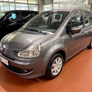 Renault  Modus 1.2 16V *Unico Proprietario*Gancio Traino*